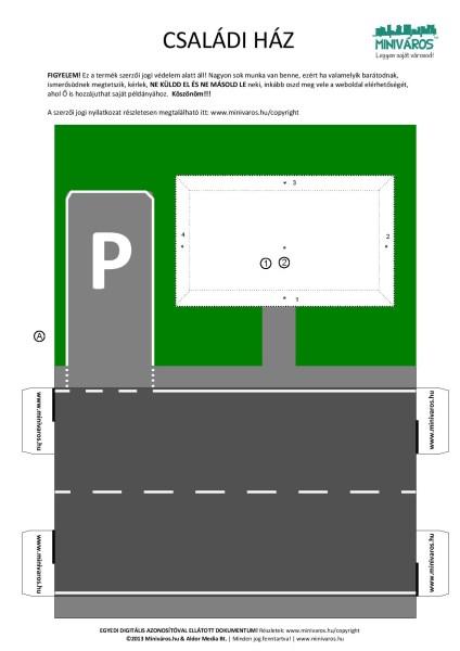 Családi-ház-A4HU-pdf-page-001 (424 x 600)