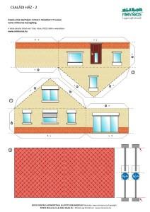 Családi-ház-A4HU-pdf-page-002 (424 x 600)