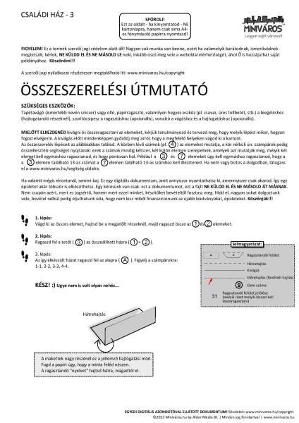 Családi-ház-A4HU-pdf-page-003 (424 x 600)