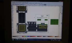 terv-a-monitoron (855 x 512)