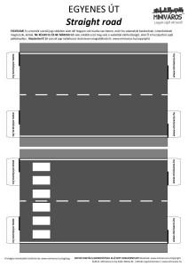 ÚTELEMEK-4-A4-HU-PDF-page-001