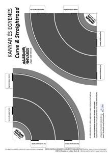 ÚTELEMEK-4-A4-HU-PDF-page-002