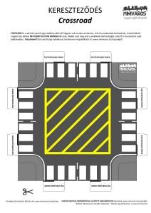 ÚTELEMEK-4-A4-HU-PDF-page-003