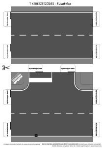 ÚTELEMEK-4-A4-HU-PDF-page-004