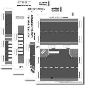 ÚTELEMEK-4-A4-HU-PDF