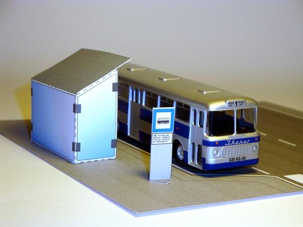 DSC08355