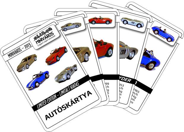 autoskartya-1-oldal