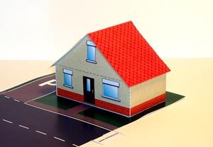 house-free