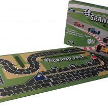 GrandPrix-társasjáték