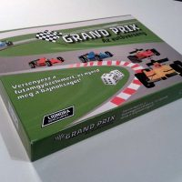 GrandPrix-társasjáték2
