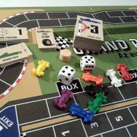 GrandPrix-társasjáték3