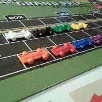 GrandPrix-társasjáték5