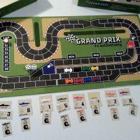 GrandPrix-társasjáték6